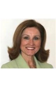 Judy Ziner