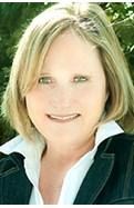 Carol Munro