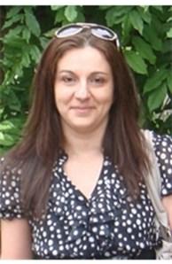 Marina Treviso