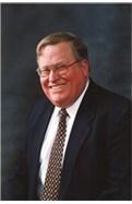 Marv Whalen