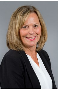 Sandy Rasmussen