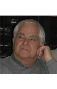 Roger Jordan