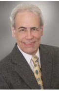 Charles Castelo
