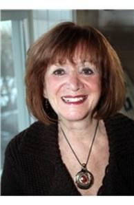 Nancy Abzug