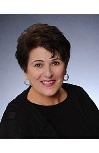 Darlene Kolczak