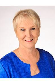 Phyllis Stengel