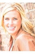 Kelly Buscemi