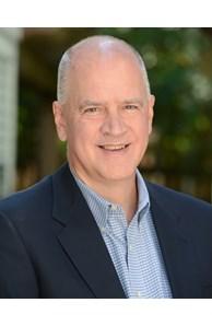 Doug Hanscom