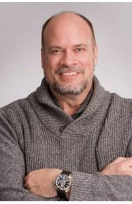 Kirk Fausett