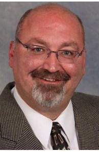 Kevin Wilgenbusch