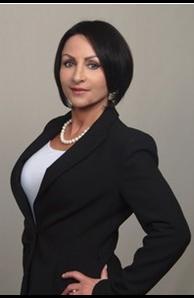 Ania Caira