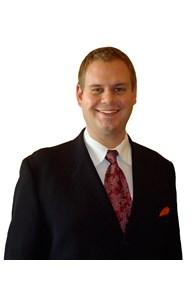 Chris Hagn