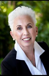 Carole Herzog