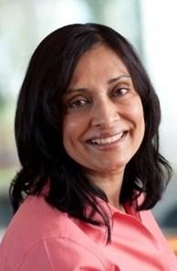 Indu Syal