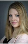 Rebekah Krieger