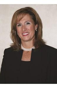 Nadine Philips