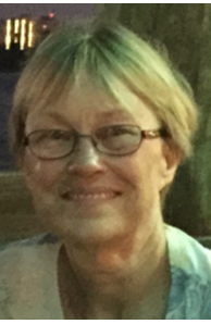 Susan Baltaragis