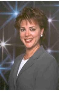 Jane Eaton