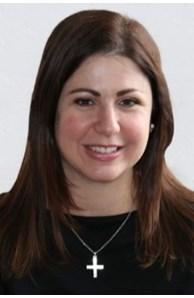 Tina Meintanis