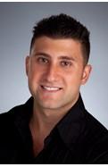 Dean Diakonis