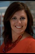 Nicole Bjornton