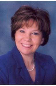 Sandra Black