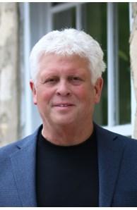 Mark Burgoyne