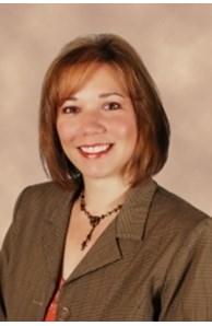 Maggie Makris