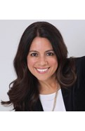 Janice D'Arco