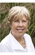 Bonnie Larson
