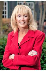 Carolyn Dapier