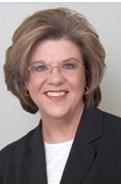 Sue Keane