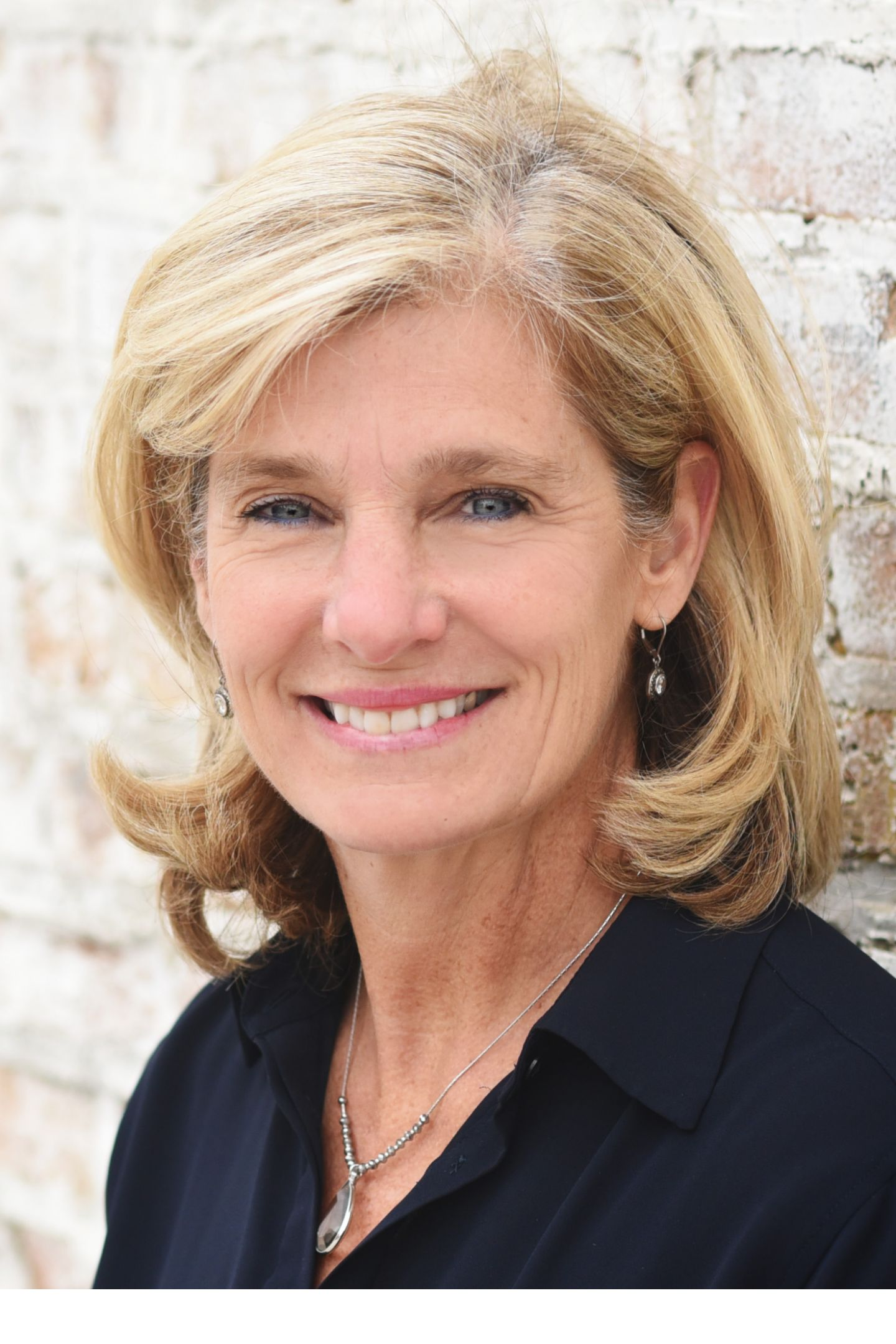 Peggy Smego, Real Estate Agent - Hinsdale, IL - Coldwell ...