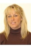 Debbie O'Riley