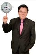 Samuel Hwang