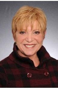 Brenda Ferdman