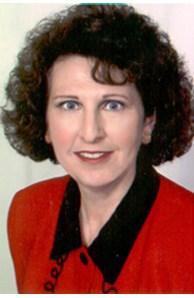 Cindy Moderi