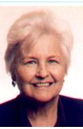 Elizabeth Pinter