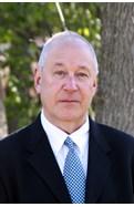 Bill Feldman