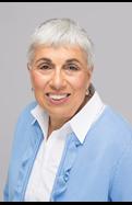 Sylvia Holdampf
