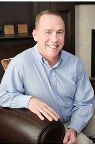 Jim Cavanaugh