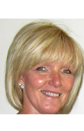 Joy Mulder