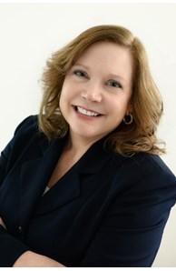 Mary Danner