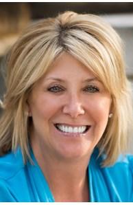 Sue Dombrowski