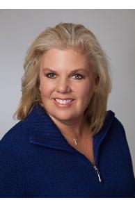 Nikki Nielsen