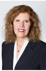 Barbara Tarr