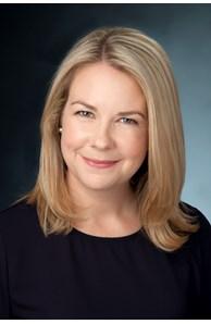 Christie Ramsey