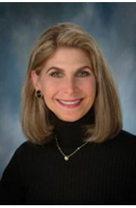 Shelley Goddard