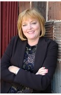 Ann Ventura
