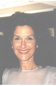 Gilda Edelstein